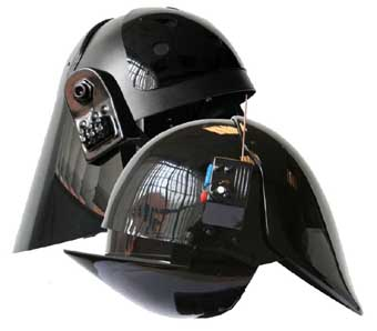 sds helmets. Black Bedroom Furniture Sets. Home Design Ideas