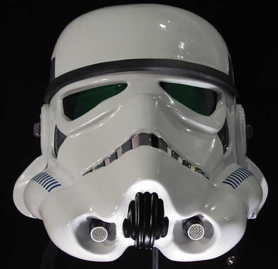Gino stormtrooper helmet anh stunt01