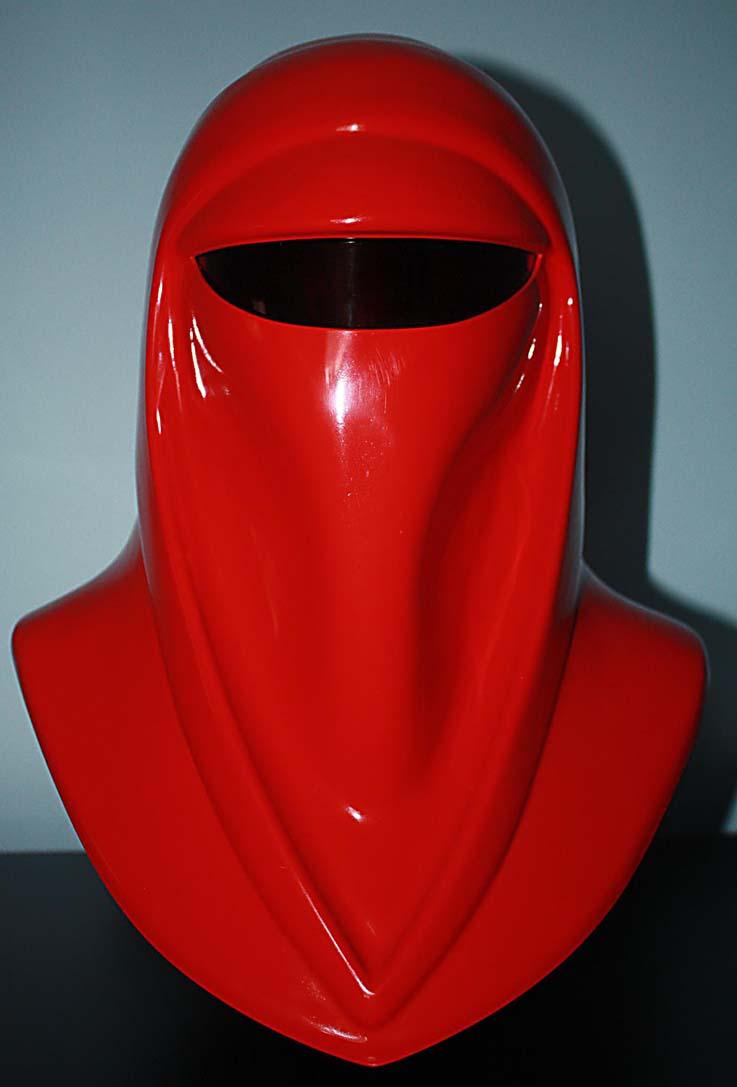 Altmanns Helmets