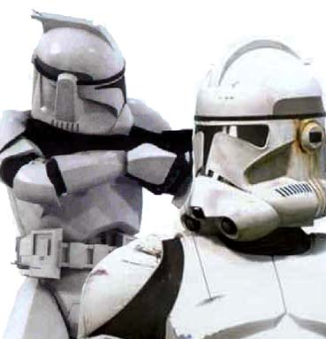 sc 1 st  Star Wars Helmets & Clone Trooper Helmets and Costumes