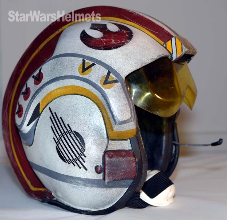 Skywalker Rebel Luke Skywalker Rebel Pilot