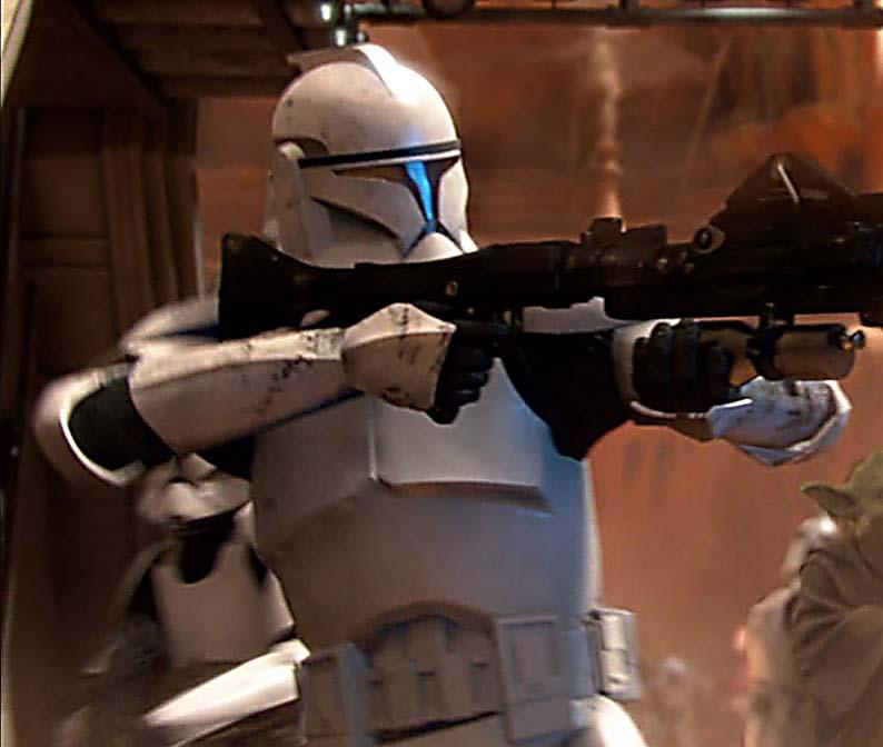 Original-AOTC-Clone-Trooper-007.jpg