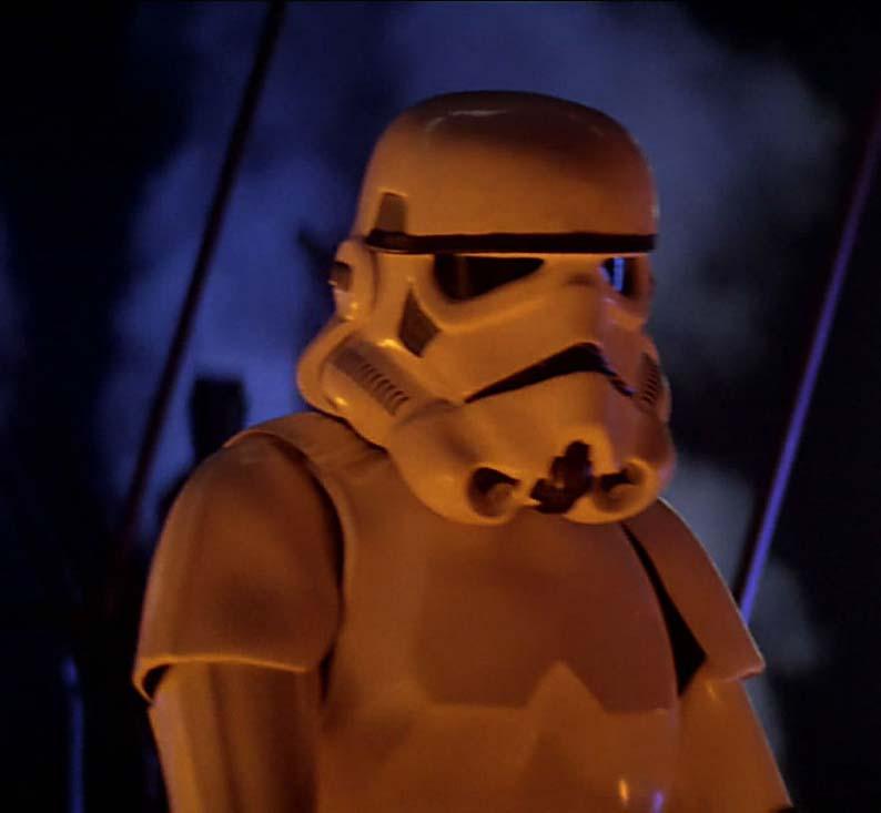 Original_ESB_Stormtrooper-odd.jpg