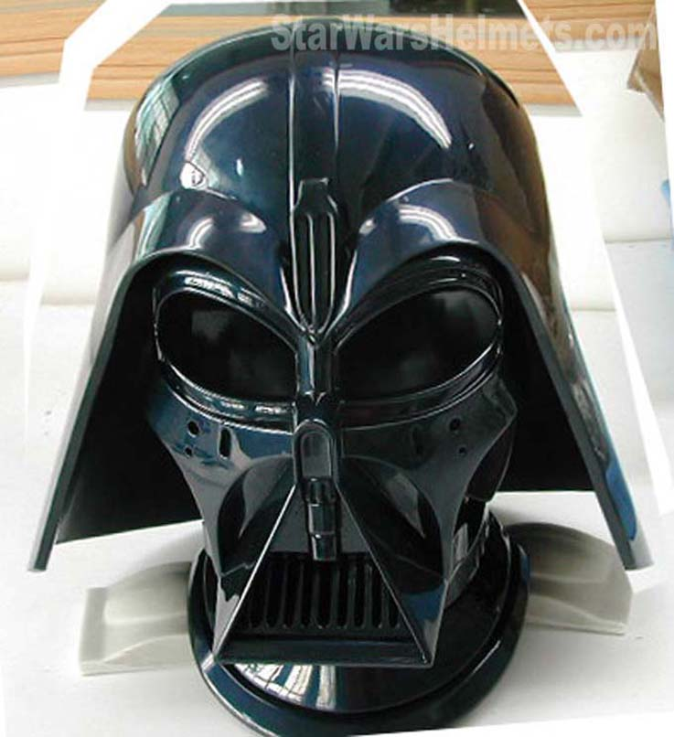 Darth Vader Birthday Cake Jay