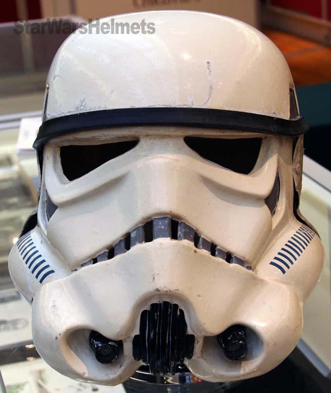 501st German Garrison - Forum: TM Stormtrooper ANH Stunt