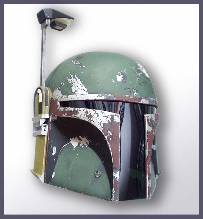 http://www.starwarshelmets.com/April04/ESB-boba-fett-MINE1.jpg